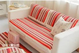 Fabric Protection For Sofas Fabric Protector For Sofa Centerfieldbar Com