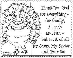 coloring pages for thanksgiving printable printable coloring page