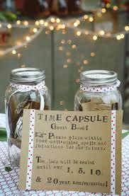 Wishing Rocks For Wedding Best 25 Wedding Guest Activities Ideas On Pinterest Guestbook