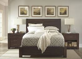 Furniture City Bedroom Suites 17 Best Furniture Images On Pinterest Value City Furniture