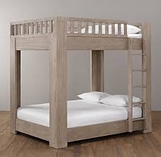 Kids Platform Bed Plans - best 25 bunk bed plans ideas on pinterest bunk beds for boys