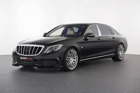 mercedes maybach 2010 brabus unveils 1 500nm mercedes maybach rocket 900 forcegt com