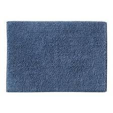 stunning design blue bath rug delightful decoration blue bath rugs