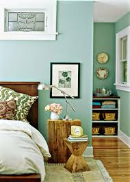 10 exuberant green bedroom designs master bedroom ideas green bedroom 10 exuberant green bedroom designs charming green modern bedroom design ideas master bedroom decor