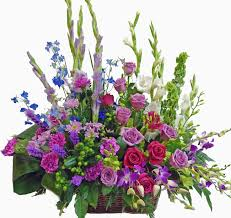 funeral flowers delivery 9 best sympathy flowers funeral flowers images on