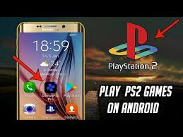 playstation 2 emulator for android how to ps2 pro emulator for free play ps2