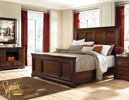 Acacia Bedroom Furniture by Favorite New Things From Market U2013 Home Furniture Blog