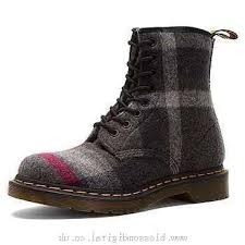 s pink work boots canada boots s dr martens icon 4 eye boot bark brown 122360 canada