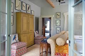 cathy kincaid farm house cathy kincaid interiors