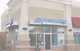 Barnes Dry Cleaners Dry Cleaning Dry Clean Dry Cleaners In Usa Martinizing