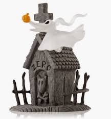 hooked on hallmark 2014 october ornament debut limited quantity