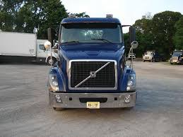 commercial truck for sale volvo 2006 volvo vnl64t day cab truck for sale 747 000 miles west