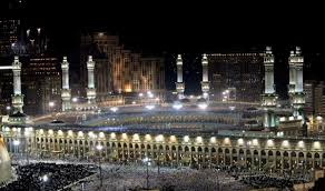 roll royce bahawalpur bahawalpur digest masjid al haram hd wallpapers 2013