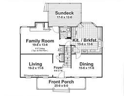 home construction floor plans simms coastal house plans blueprints contractor home building