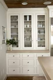 kitchen cabinetry furniture like kitchen cabinetry