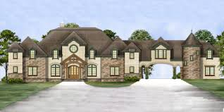 6000 7000 sq ft home plans home plans u0026 styles archival