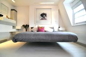 storage ideas for small bedrooms bedroom design decorations contemporarymodern contemporary designs