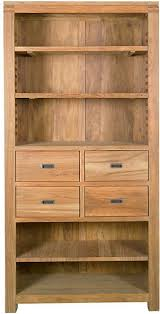 Bookcases John Lewis 27 Best Shelves Images On Pinterest Storage Ideas Bookcases And