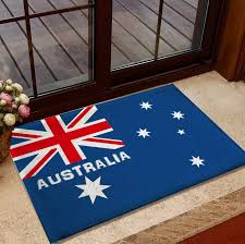 Modern Rugs Uk American Uk Usa Flag Carpet Modern Rugs And Carpets For