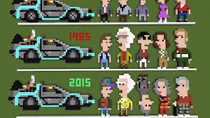 pixel art car minecraft pixel art back to the future youtube