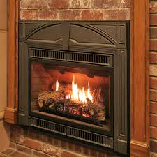 Gas Inserts For Fireplaces by Best Wood Stoves Toronto Ontario Gas Stoves And Fireplaces