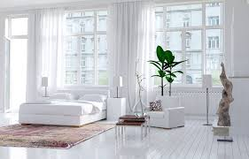 white bedroom ideas 54 amazing all white bedroom ideas