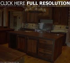 backsplash western kitchen cabinets western kitchen decor
