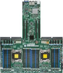 4u 10 gpu server rackform r358 v6 1 silicon mechanics