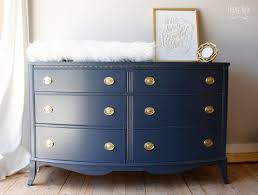Navy Couch Decorating Ideas Bedroom Furniture Sets Navy Blue Room Decor Navy Blue Bedroom