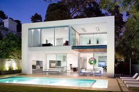 modern home designer fresh in best architecture design house