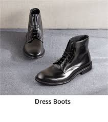 dress image men s shoes dress boots casual running more