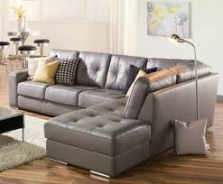 Sofas And Sectionals by White Sofas And Sectionals
