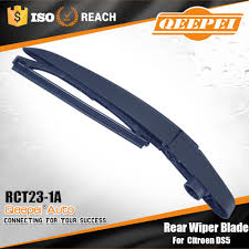 nissan qashqai wiper linkage china wiper arm part china wiper arm part manufacturers and