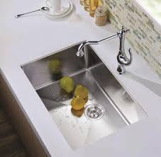 24 inch wide kitchen sink base cabinet largest sinks for 24 inch cabinets for sale kraus