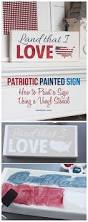 656 best images about holiday fourth of july on pinterest red
