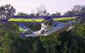 hibious light sport aircraft 2 hibious light sport experimental aircraft construction light
