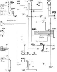 wiring diagram for 1976 ford f250 u2013 readingrat net