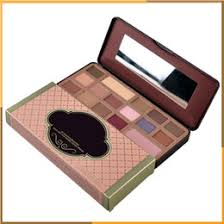 discount professional makeup discount professional makeup kit 16 2017 professional makeup kit