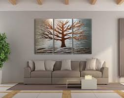 contemporary wall best 25 modern wall sculptures ideas on contemporary