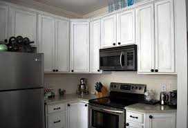 sles of kitchen cabinets lowes chalk paint for cabinets roswell kitchen bath antique