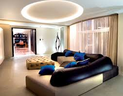 15 beautiful living room lighting ideas beauteous ceiling for