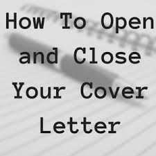 cover letter archives the career advice guy