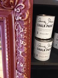 30 best chalk paint primer red images on pinterest annie sloan