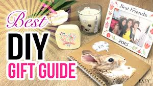 cute and cheap xmas gift ideas the ultimate guide for making diy