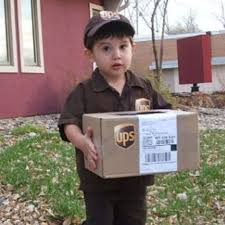 35 Diy Halloween Costume Ideas Today 25 Homemade Toddler Costumes Ideas Funny