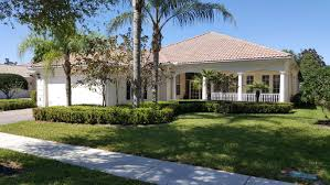 village walk wellington florida homes for sale