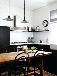 photo cuisine avec carrelage metro carrelage metro cuisine cuisine avec carrelage metro cuisine