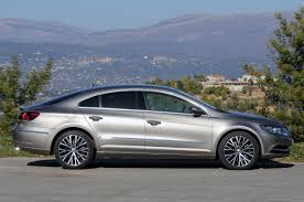 volkswagen cc information and photos momentcar