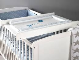 Table Top Changing Table Crib Top Changing Table Find Out Ideal Changing Table Dresser