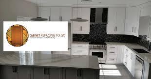 kitchen cabinet doors vancouver kitchen cabinet door refacing vancouver door replacement